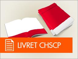 Livret CHSCT