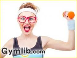 Gymlib.com