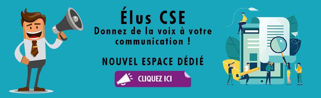 com_cse
